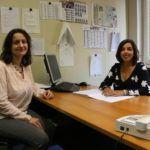 Image de Centre d'information sur le droit des femmes et des familles (CIDFF)