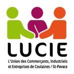 Image de Association Lucie