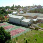 Image de Espace sportif des 3 Vallées