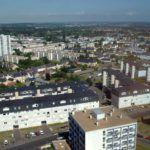 Image de Service urbanisme