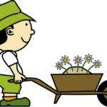 Image de Service espaces verts