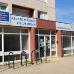 Image de Mission locale - Antenne Coulaines Nord Campagne
