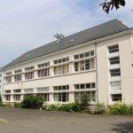 Image de École de musique
