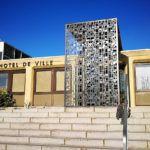 Image de Accueil de la mairie