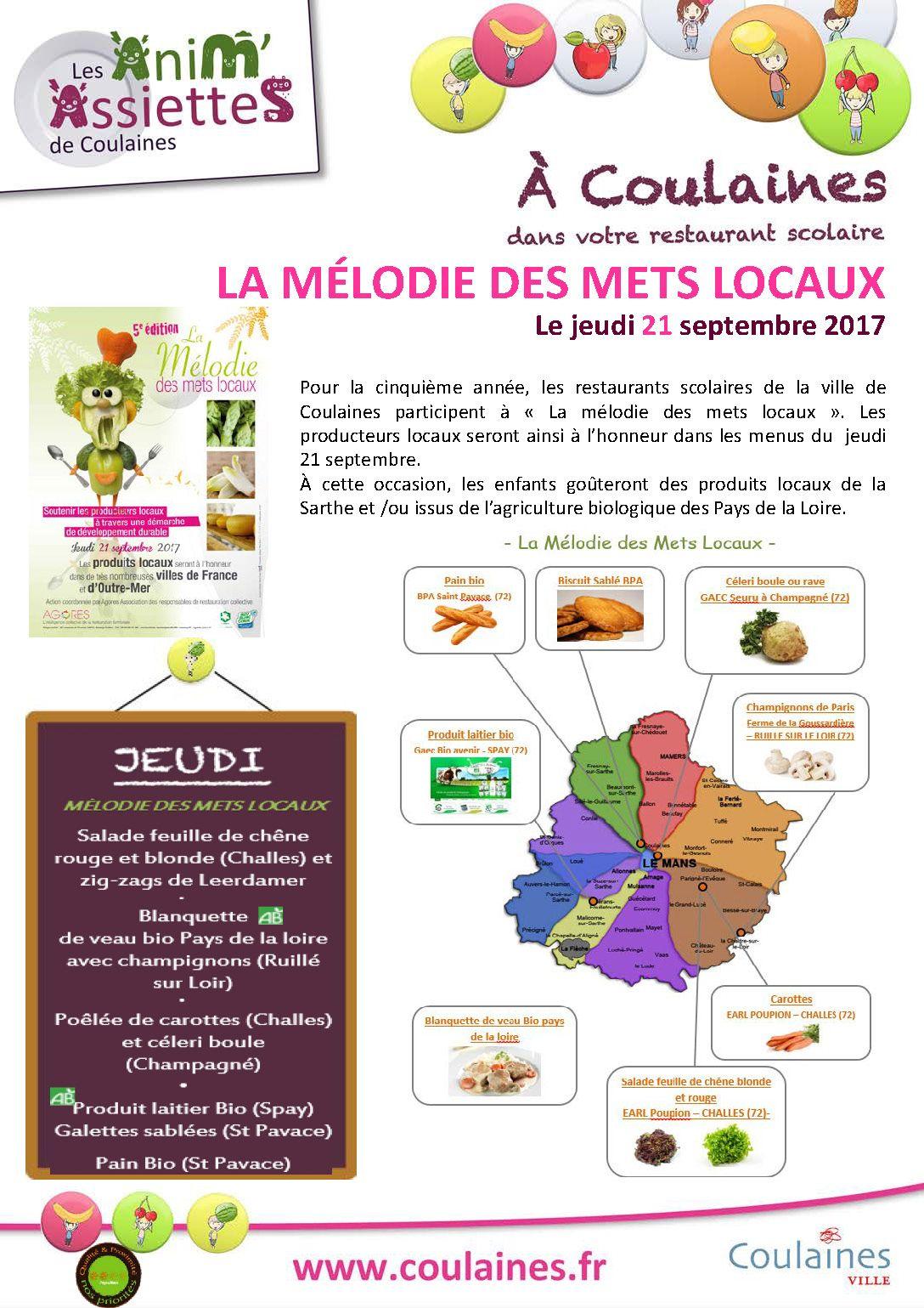 anim' assiettes Mélodie des mets locaux 2017-1