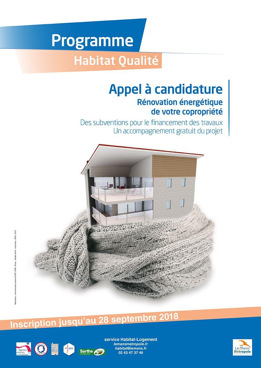 A3_Appel_A_Candidature_Copropriete