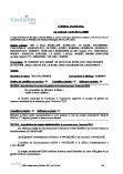 Compte-rendu conseil municipal 07-04-17