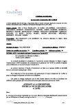 Conseil_Municipal_Compte_Rendu_13_septembre_2017
