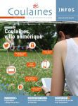 Coulaines infos n°23_Web