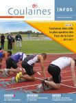 Coulaines Infos_N°15_février2014