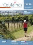Coulaines Infos_N°16_juillet2014