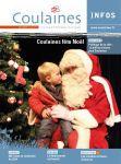 Coulaines Infos_N°17_décembre2014