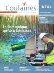 Coulaines Infos_N°18_juillet2015