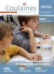 Coulaines Infos_N°19_décembre2015