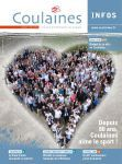 Coulaines Infos_N°20_juillet2016
