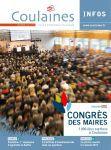 Coulaines Infos_N°21_décembre2016