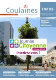 CoulainesInfos_n°25-web