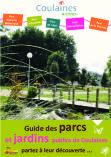 Guide des parcs et jardins publics
