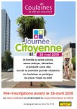 Présentation_journée citoyenne_2018_Web